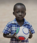InMed-mission-vision-and-values-child-ball