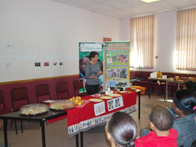 Eastern-CapeHIA-SchoolsFood-Handler-Workshop-(25)