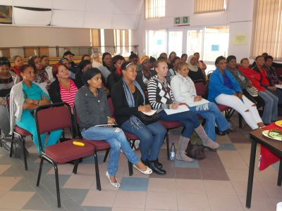 Eastern-CapeHIA-SchoolsFood-Handler-Workshop-(26)