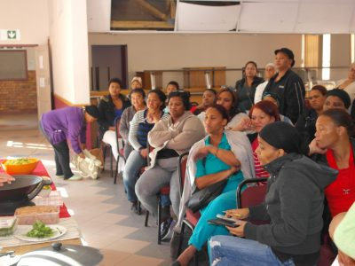 Eastern-CapeHIA-SchoolsFood-Handler-Workshop-(28)