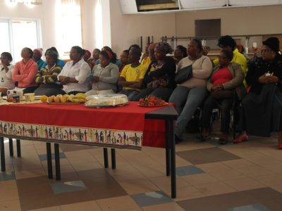 Eastern-CapeHIA-SchoolsFood-Handler-Workshop-(5)