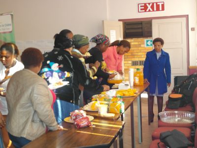 Eastern-CapeHIA-SchoolsFood-Handler-Workshop-(7)