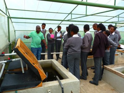 Lesson-with-students-fishKempton-ParkPics-For-LKP-LaunchCarel-De-Wet-System-(1)