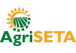 AgriSeta