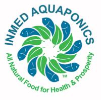 Aquaponics2019-English-logo-badge